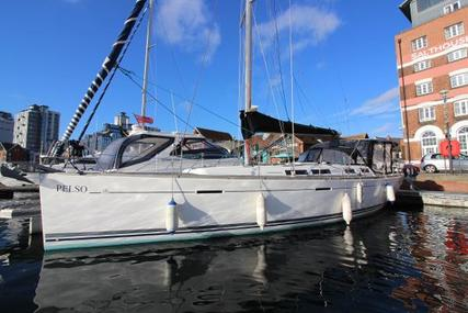 Dufour Yachts 425 Grand Large for sale in United Kingdom for £109,950