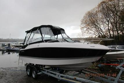 Four Winns S215 for sale in United Kingdom for £35,995