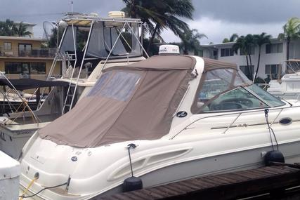 Sea Ray 410 Express Cruiser for sale in United States of America for $87,500 (£66,075)