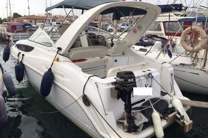 Bayliner 2855 Ciera DX/LX Sunbridge for sale in Spain for €22,500 (£20,304)