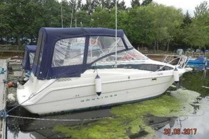 Bayliner Ciera 2665 Sunbridge for sale in United Kingdom for £19,900