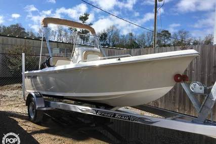 Key West 17 for sale in United States of America for $24,500 (£19,081)