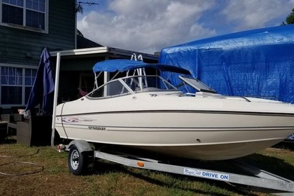 Stingray 185 LX for sale in United States of America for $15,000 (£11,782)