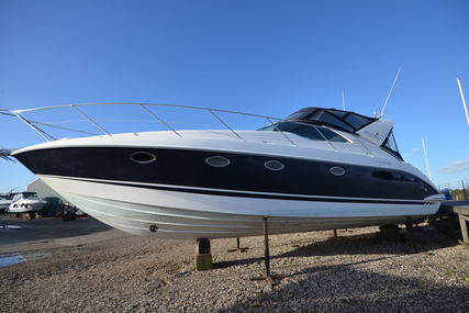Fairline Targa 40 for sale in United Kingdom for £109,950