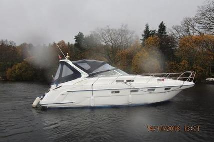 Sealine S37 for sale in United Kingdom for £79,999