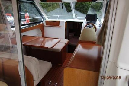 Beneteau Antares 8 for sale in United Kingdom for £49,995