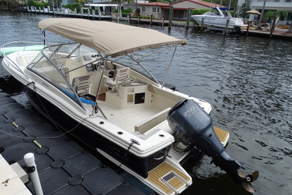 Scout 245 Dorado for sale in United States of America for $33,000 (£26,136)