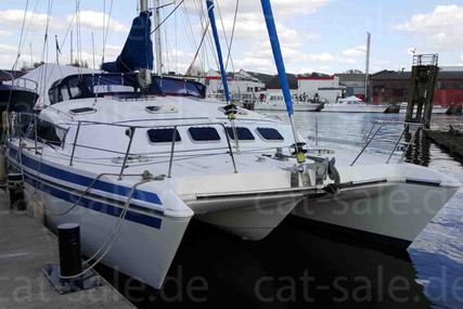 Prout Prout Escale 39 for sale in  for €150,000 (£135,123)