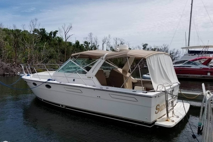 Tiara 31 for sale in United States of America for $35,000 (£27,259)
