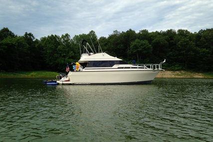 Mainship Mediterranean 35 for sale in United States of America for $36,200 (£28,192)