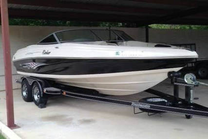 Rinker 212 Captiva for sale in United States of America for $20,400 (£15,888)