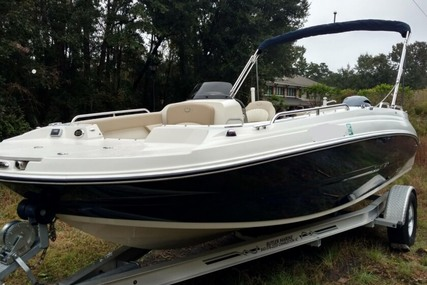 Stingray 192 SC for sale in United States of America for $31,750 (£25,089)
