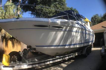 Sea Ray 300 Sundancer for sale in United States of America for $40,000 (£32,922)