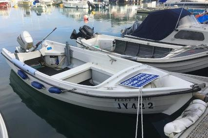 Orkney Strikeliner 16 Plus for sale in Jersey for £3,750