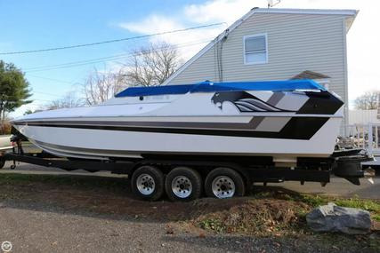 Cougar 33 for sale in United States of America for $36,700 (£28,271)