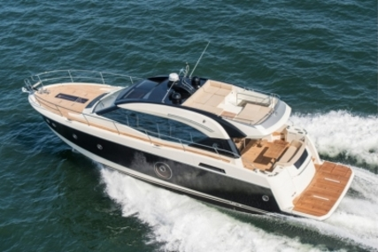 Beneteau Monte Carlo 6S for sale in Spain for €890,000 (£801,888)
