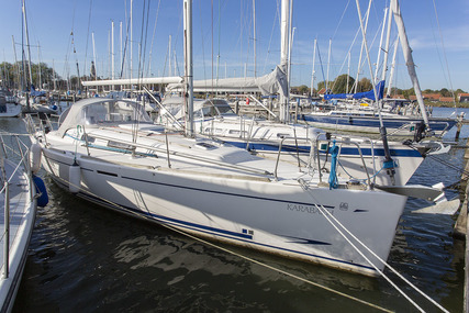 Dufour Yachts 34 Performance for sale in Netherlands for €59,900 (£53,011)
