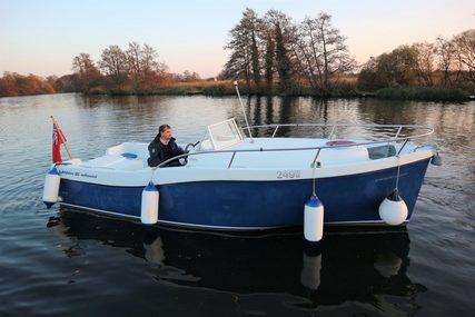 Landau 20 for sale in United Kingdom for £19,950