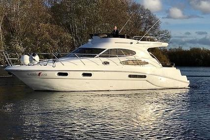 Sealine F37 for sale in United Kingdom for £107,500
