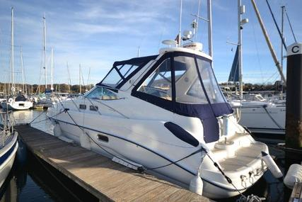 Sealine S34 for sale in United Kingdom for £84,995