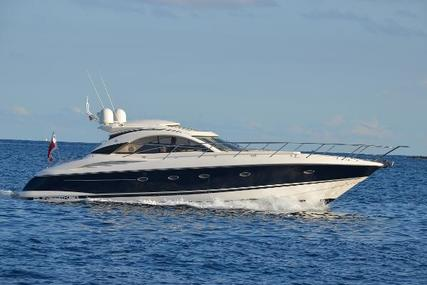 Sunseeker Camargue 50 for sale in Malta for €195,000 (£173,444)