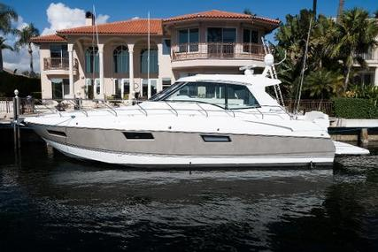 Cruisers Yachts 48 Cantius for sale in United States of America for $575,000 (£456,748)