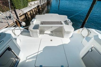 Cruisers Yachts 48 Cantius for sale in United States of America for $539,000 (£423,975)