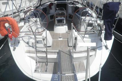 Jeanneau 44i Performance for sale in Spain for €169,000 (£146,171)