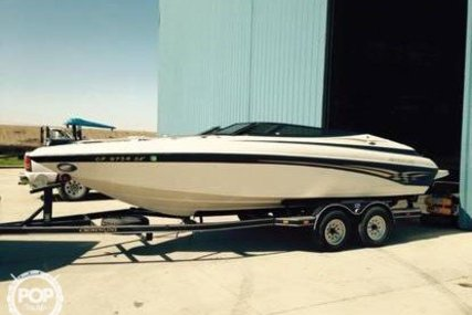 Crownline 22 for sale in United States of America for $27,300 (£21,262)