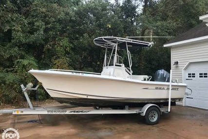 Sea Hunt Triton 202 for sale in United States of America for $20,500 (£15,791)