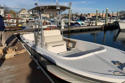Mako 23 for sale in United States of America for $24,500 (£19,081)