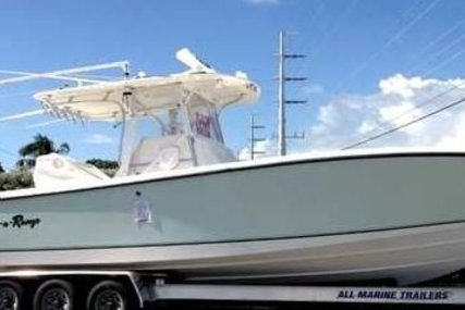 Sea Vee 32 for sale in United States of America for $155,600 (£121,185)