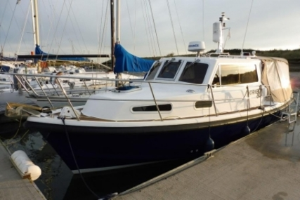 Mitchell 31 Mk III for sale in United Kingdom for £69,950
