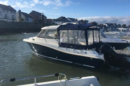 Jeanneau Merry Fisher 725 Legend for sale in United Kingdom for £30,000