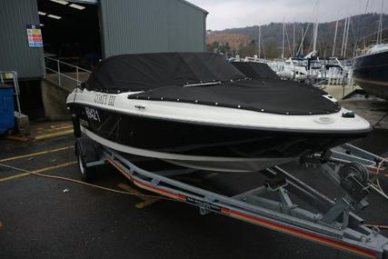 Bayliner 175 Bowrider for sale in United Kingdom for £14,750