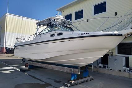 Boston Whaler conquest for sale in United States of America for $39,900 (£30,320)