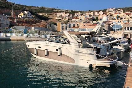 Bavaria Yachts 34 Sport for sale in Montenegro for €110,000 (£96,356)