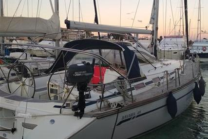 Bavaria Yachts 49 for sale in Spain for €105,000 (£94,736)