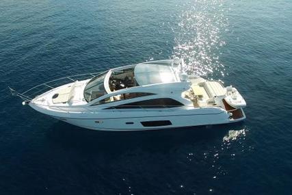 Sunseeker Predator 53 for sale in Spain for £675,000 ($864,864)