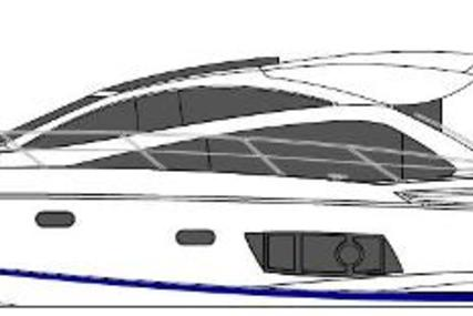 Sunseeker Predator 53 for sale in Spain for £675,000