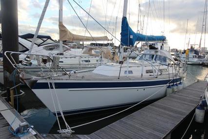 Hallberg-Rassy 34 for sale in United Kingdom for £90,000