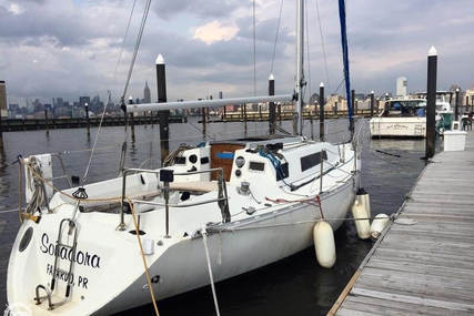Beneteau First 305 for sale in United States of America for $23,000 (£17,864)