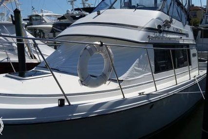Carver Yachts 28 for sale in United States of America for $16,900 (£13,162)
