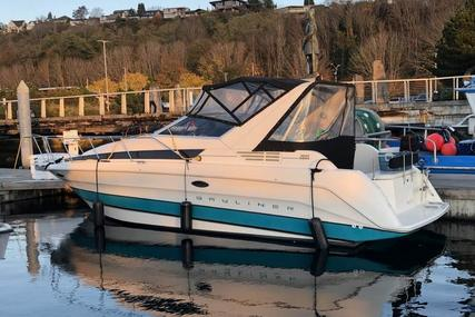Bayliner Ciera 3055 Sunbridge for sale in United States of America for $19,900 (£15,625)