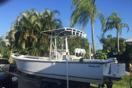 Shamrock 25 for sale in United States of America for $22,500 (£17,524)