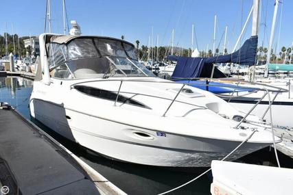 Bayliner Ciera 2665 Sunbridge for sale in United States of America for $31,200 (£24,592)