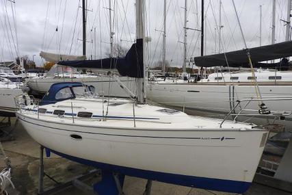 Bavaria Yachts 33 Cruiser for sale in United Kingdom for £42,950