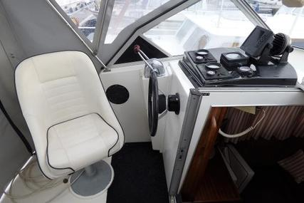 Broom 970 for sale in United Kingdom for £49,950