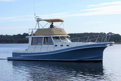 Fox Island 42 Flybridge for sale in United States of America for $249,000 (£190,441)