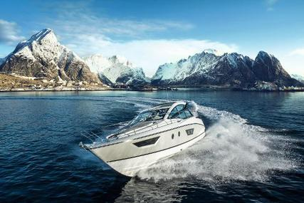 Beneteau Gran Turismo 40 for sale in United States of America for $616,323 (£480,006)